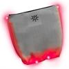 Verus Sports Glo-Bright Replaement Bean Bags