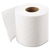 Green Heritage Toilet Tissue, 3 x 4 Sheets, 1Ply, 1000/RL, 96 Rolls/CT