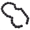 Replacement Extension Chain, For 20R Locking Chain-Clamp Pliers