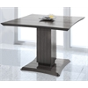 "Mayline 42"" Square Conference Table"