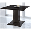 "42"" Square Conference Table"