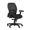 Mayline 3200 Chair
