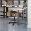 Mayline Technical Stool