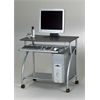 Mayline Argo PC Workstation