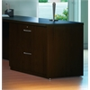 "Mayline 36"" Credenza Lateral File"