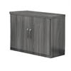 Mayline Storage Cabinet