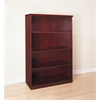 "Mayline Bookcases (68""H)"