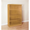 "Bookcases (68""H)"