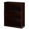 "Mayline Bookcases 42""H"