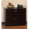 Mayline Lateral File - 2 Drawer (Optional Top)