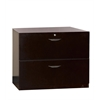 Mayline Lateral File - 2 Drawer (Lateral File, Unfinished Top)