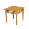 End Table Veneer
