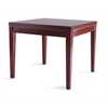 Mayline Occasional Tables (End Table)