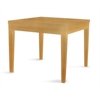 Occasional Tables (End Table)