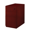 Pedestal Files for Credenza /Return (Box/Box/File for Credenza/Return)