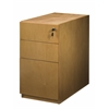 Mayline Pedestal Files for Credenza /Return (Box/Box/File for Credenza/Return)