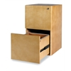 Mayline Pedestal Files for Credenza /Return (File/File for Credenza/Return)