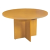 Mayline Conference Tables (Round Table)