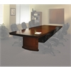 CONFERENCE ROOM TABLES (12' Rectangular)