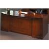 FREESTANDING DESKS (Double Pedestal Desk, Bow Front, PBF/FF)