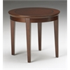 Mayline Reception Stations/Occasional Tables (End Table)