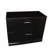 STORAGE OPTIONS (2-Drawer Lateral File)
