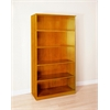Bookcases (5 Shelf)