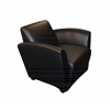 Mayline Mobile Lounge Chair