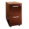 Mayline Mobile Pedestals (File-File)