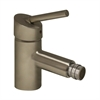 Whitehaus Collection 3-3235-BN Centurion Faucets Brushed Nickel