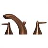Whitehaus Collection 614.111WS-ACO Blairhaus Faucets Antique Copper