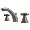 Whitehaus Collection 614.141WS-BN Blairhaus Faucets Brushed Nickel