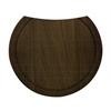 AB35WCB Round Wood Cutting Board for AB1717DI