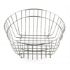 AB40SSB Round Stainless Steel Basket for AB1717DI
