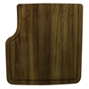 AB45WCB Rectangular Wood Cutting Board for AB3520DI