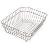 AB70SSB Stainless Steel Basket for AB3520DI