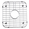 GR3318 Solid Stainless Steel Kitchen Sink Grid