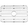 GR510 Solid Stainless Steel Kitchen Sink Grid