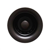 Whitehaus Collection WC2BASK-ORB Kitchen Sink Accessories Sinks Oil Rubbed Bronze