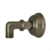 Whitehaus Collection WH173C8-BN Showerhaus Faucets Brushed Nickel