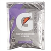 Gatorade Original Powdered Drink Mix, Riptide Rush, 2oz Packets, 144/Carton