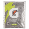 G2 Low Calorie Powdered Drink Mix, Lemon-Lime, 2.12oz Packet