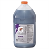Gatorade Liquid Concentrate, Fierce Grape, 1galJug