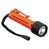Pelican SabreLite 2000 Flashlight, Orange