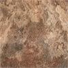 Majestic Rustic Copper Slate 18x18 Self Adhesive Vinyl Floor Tile - 10 Tiles/22.5 sq Ft