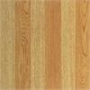 Achim Tivoli Light Oak Plank-Look 12x12 Self Adhesive Vinyl Floor Tile - 45 Tiles/45 sq Ft