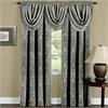 Achim Sutton Window Curtain Panel 52x84 - Sage