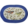 Achim Braided Rug 20 x 30 - Love Birds