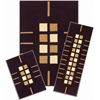 Capri 3 Piece Rug Set - SoHo