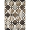 Achim Ferrera Collection Area Rug - Arbor